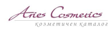 AriesCosmetics.com