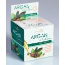 Крем за лице Argan & Olive 50 ml