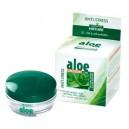 Крем за лице Aloe Vera Unique 50 мл