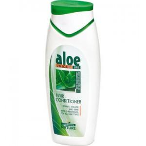 Балсам за коса Aloe Vera Unique 400 мл