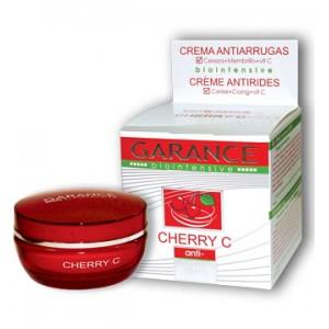 Cherry C 50 мл
