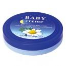 Крем Garance BABY 100 ml