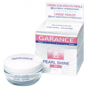 Pearl shine 50 мл